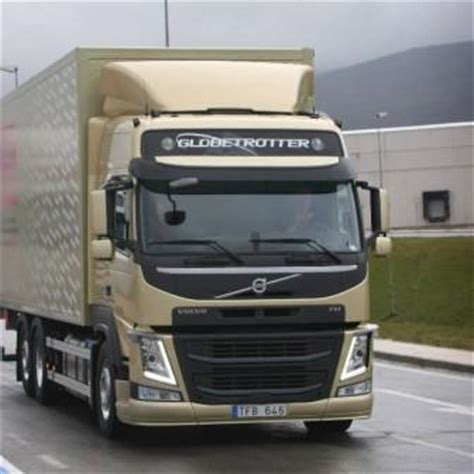 new volvo commercial volvo trucks unique new fm launch commercial vehicle dealer