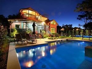 Secrets, Of, Luxury, Real, Estate