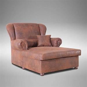 Xxl Sessel Günstig : xl sessel und weitere sessel g nstig online kaufen bei m bel garten ~ Markanthonyermac.com Haus und Dekorationen