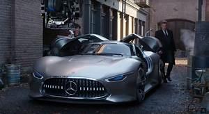 Mercedes Justice League : mercedes benz wants you to know what the justice league superheroes drive autoevolution ~ Medecine-chirurgie-esthetiques.com Avis de Voitures