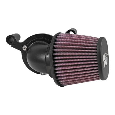 k n high flow air charger intake kit for harley touring 2008 2016 10 48 19