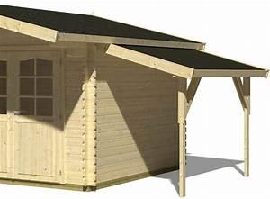 Gartenhaus 4 X 3 : gartenhaus und ger tehaus zubeh r anbau anbau schleppdach kaufen ~ Orissabook.com Haus und Dekorationen