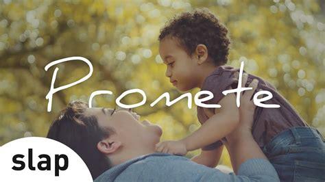 Promete [clipe Oficial]