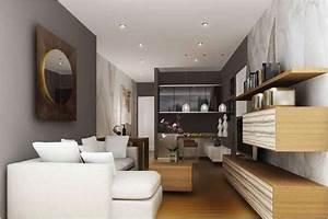 download 1 bedroom condo design ideas widaus home design With one bedroom condo interior design ideas