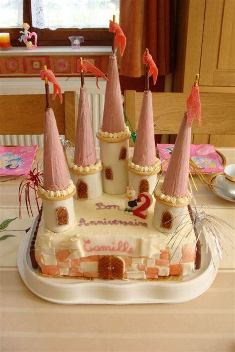 julie cuisine recettes les 25 meilleures idées de la catégorie gâteaux château de princesse sur gâteaux