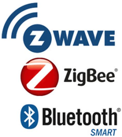 Bluetooth Versus Zigbee And Zwave. Forensic Psychology Degree Programs. Interior Design School Online Free. Schools For Veterinary Assistant. Help Getting A Mortgage College Program Ideas. Long Island Podiatrist Project Server Hosting. How To Become A Certified Hand Therapist. Getting Your Diploma Online Sound Cloud App. Project Management Interview Questions And Answers