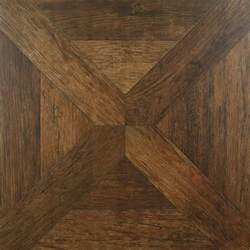 impressive ceramic wood tile flooring wood trim wood tile floors wood wood and