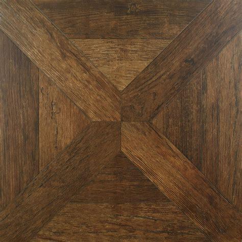 Black And White Kitchen Floor Ideas - parquet wood floor tiles gallery tile flooring design ideas on tiles wood parquet floor lowes
