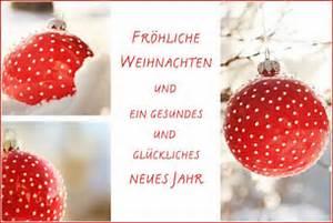 Weihnachtsgrüße Text An Chef : weihnachtsgru e ~ Haus.voiturepedia.club Haus und Dekorationen