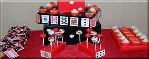Casino Party Themes Casino party ideas