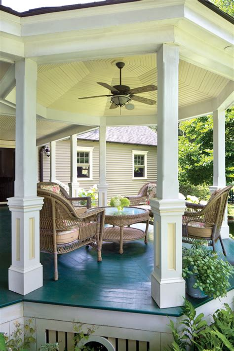 deck paint  stain  house   house