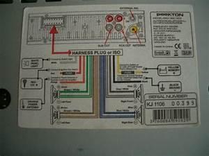 Fusible Autoradio : mon autoradio p te un fusible audio quipement forum technique ~ Gottalentnigeria.com Avis de Voitures