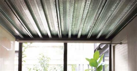 humidite salle de bain solution 201 viter l humidit 233 dans la salle de bain les solutions maison