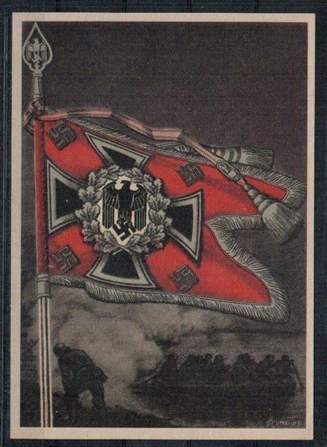 Drittes Reich Karte