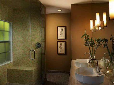 earth tone bathroom designs decoration earth tone paint colors home depot colors