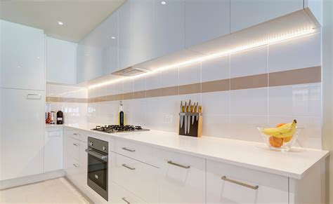 How Much Are New Kitchen Cabinets