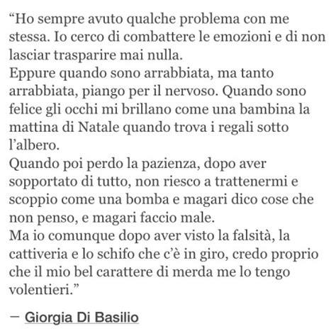 Testo Stronza by Con Affetto Vaffanculo