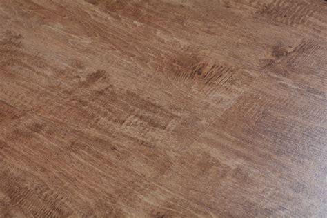light maple laminate flooring elegant home laminate 8 mm light maple bog 5521 direct hardwood flooring charlotte
