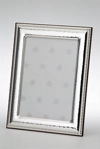 Bilderrahmen 30 X 20 : fotorahmen bilderrahmen 15x20 cm online shop wirliebendeko ~ Eleganceandgraceweddings.com Haus und Dekorationen