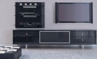 design tv lcd tv cabinets designs ideas an interior design