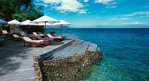 Bali Hotel Luxe : les plus beaux hotels du monde hotels de luxe guide de ~ Zukunftsfamilie.com Idées de Décoration