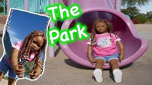 Big Baby Slide : silicone baby big sister baby doll slide play park ~ A.2002-acura-tl-radio.info Haus und Dekorationen