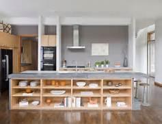How To Design A Kitchen Island Vanessa Brunner 211 The Kitchen Is One Dream Kitchen Xenia Nova Kitchen Island Design Multi Tier With Custom Kitchen Island Design Ideas Home Design And Decor Reviews