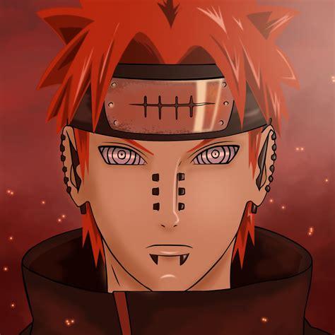 Naruto Forum Avatar Profile Photo Id 218434 Avatar