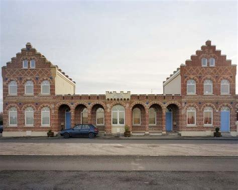 bureau des douanes cannes musée national des douanes l 39 architecture des postes de