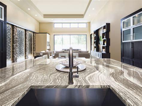 home cambria quartz countertops houston