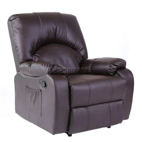 reclining sectional sofa with massage and heat foxhunter leather massage cinema recliner sofa chair