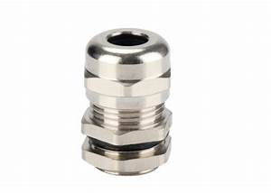 Metric Cable Gland Size Chart Metric Thread Cable Gland Size In Mm Sizes Range From 6mm