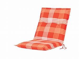 Coussin Pour Chaise De Jardin : coussin pour chaise de jardin lidl belgique archive ~ Dailycaller-alerts.com Idées de Décoration