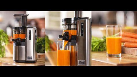 juicer machine juicers slow need