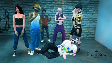 avakin game releases