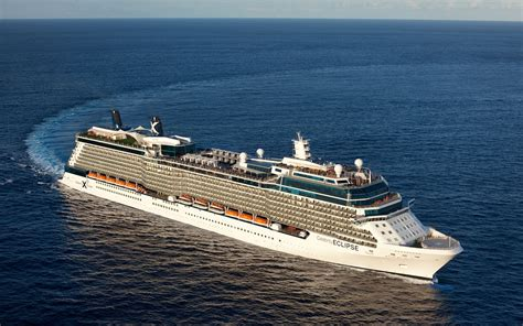 world s best cruise lines 2015 travel leisure