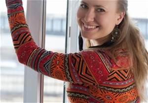 Kunststofffenster Verfärbungen Entfernen : kunststofffenster reinigen so wird ihr fenster richtig sauber ~ Watch28wear.com Haus und Dekorationen