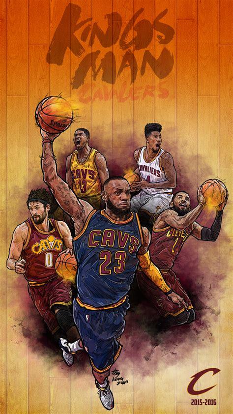 Nba Basketball Wallpaper 2018 (63+ Images
