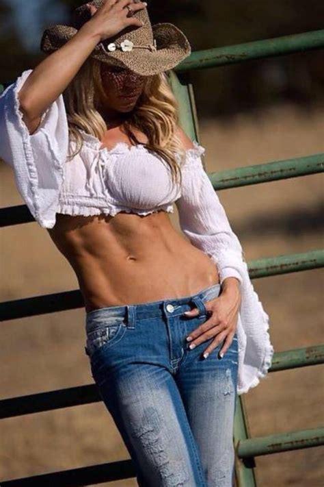 sexy country girls 6 urbasm