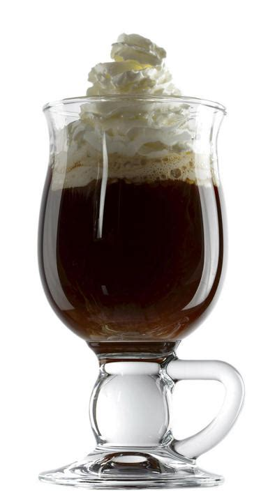 irish coffee mixnsipcom