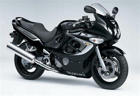 Suzuki Katana by Fotos De Motos Fotos Da Suzuki Katana 600