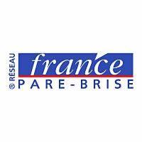 France Pare Brise Etampes : koenig pilsener download logos gmk free logos ~ Medecine-chirurgie-esthetiques.com Avis de Voitures