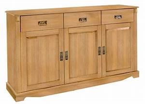 Kleiderschrank Höhe 170 : sideboard 85 cm breit bestseller shop f r m bel und einrichtungen ~ Orissabook.com Haus und Dekorationen