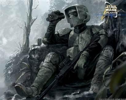 Juegos Wars Imagenes 1024 1280