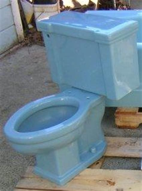 Bluss Sassy Tolet attachment browser 1956 blue tub toilet and sink jpg by