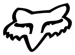 Girly Skull Pumpkin Carving Stencils by Fox Racing Logos Download
