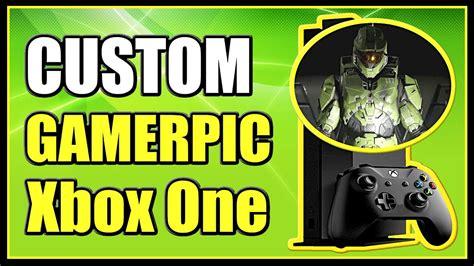 Xbox 1080 X 1080 Profile Pictures Anime Xbox Gamerpics Kumpulan Ilmu Dan Pengetahuan Penting