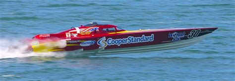 Offshore West Boats by Offshore Powerboat Racing Boats