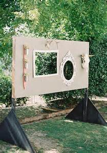 photo booth mariage 20 brilliant wedding photo booth ideas deer pearl flowers