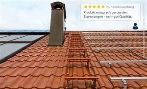 Dachleiter Für Schornsteinfeger : dachsystemteile online shop benz24 ~ Frokenaadalensverden.com Haus und Dekorationen
